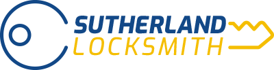 Sutherland Locksmith